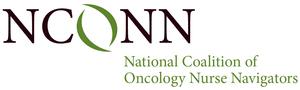 NCONN Logo